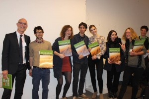 remise prix Educate Food Surplus